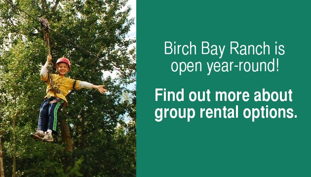 Find out more about group rentals.